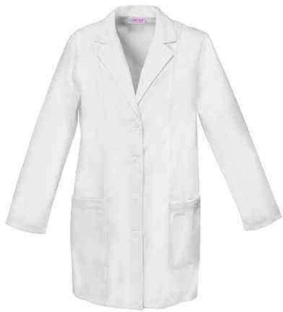 Amazon.com: Cherokee 2351 Women's Fashion Whites Lady Luxe Lab ...